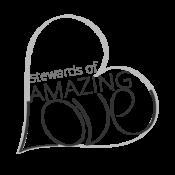 stewards-of-amazing-love-logo-bw-2013-convention