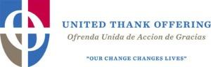 uto-logo