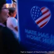vigil-charlottesville-cc-nc-garenmeguerian-770x376