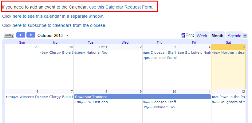 website-guide-calendar-request-form-illustrated