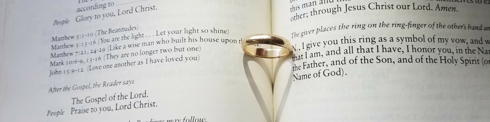 What Liturgy Will Be Used At The Royal Wedding Episcopal Diocese